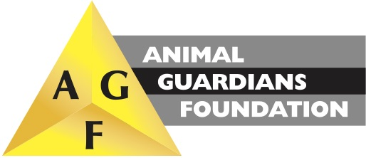 AGF_Logo PDF